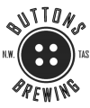 BUTTONS BREWING